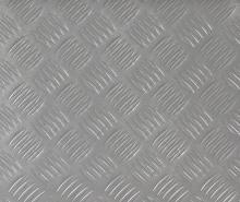 Bolflex bollo in PVC