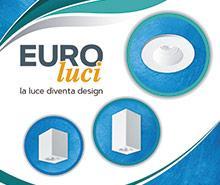 Euroluci