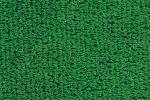 B07/000002 - Verde