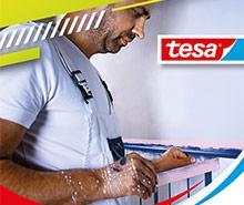 Linea Tesa